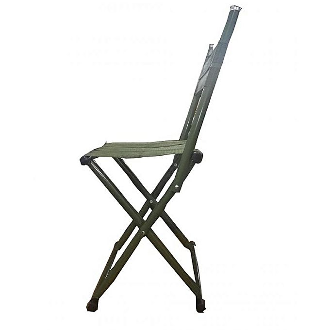 Buy Light Weight Portable Folding Table Stool With Outdoor