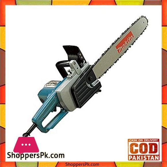 MAKITA Makita 5016B Electric Chainsaw - 16 Inch