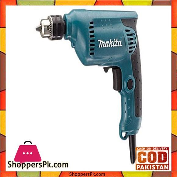 Makita Drill Machine - 10Mm