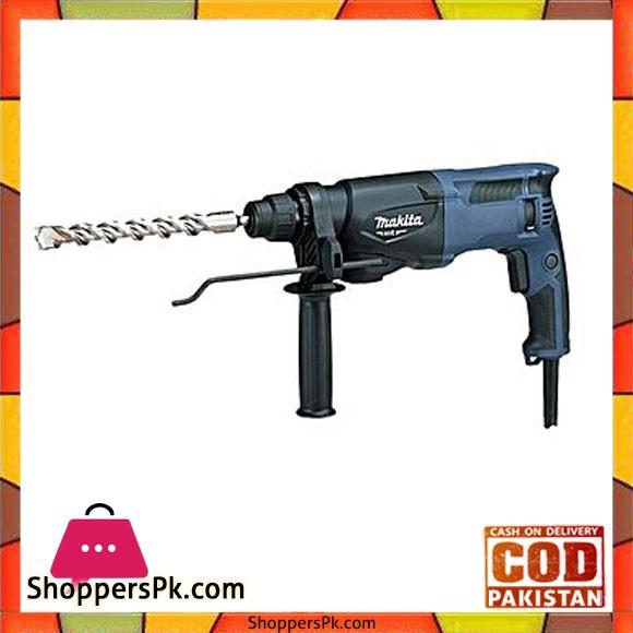 MAKITA Rotary Hammer Drill Machine