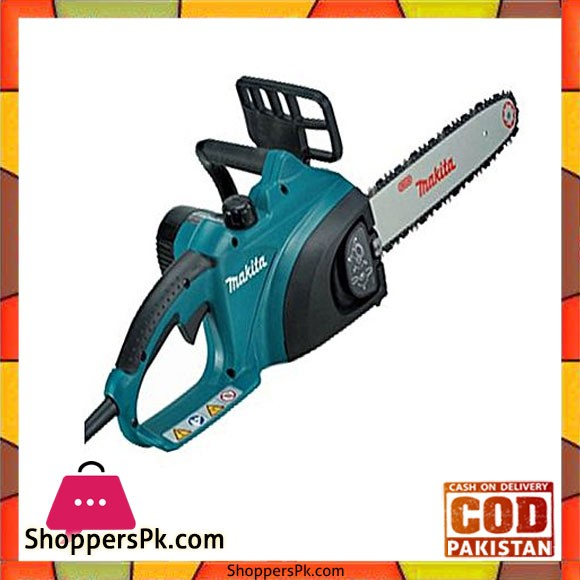 MAKITA UC4041A Makita 240V 40cm Electric Chainsaw - SA