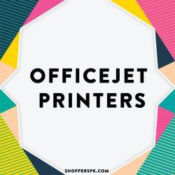 OfficeJet Printers