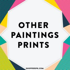 Other Paintings Prints
