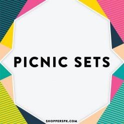 Picnic Sets