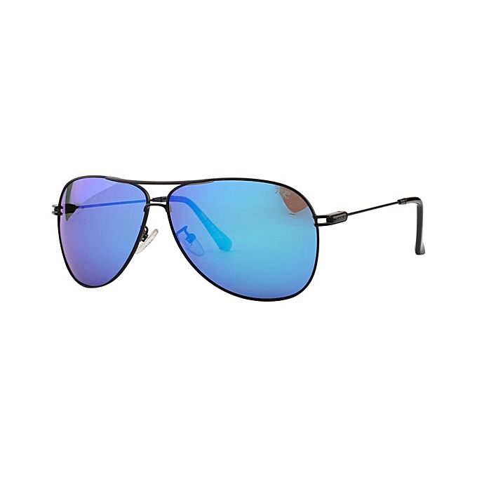 934d080e5b 200053 Aviator Sunglasses For Men