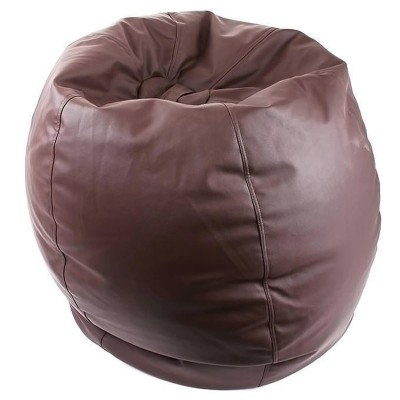 Swell Buy Bean Bags Online Pakistan Jaguar Clubs Of North America Uwap Interior Chair Design Uwaporg