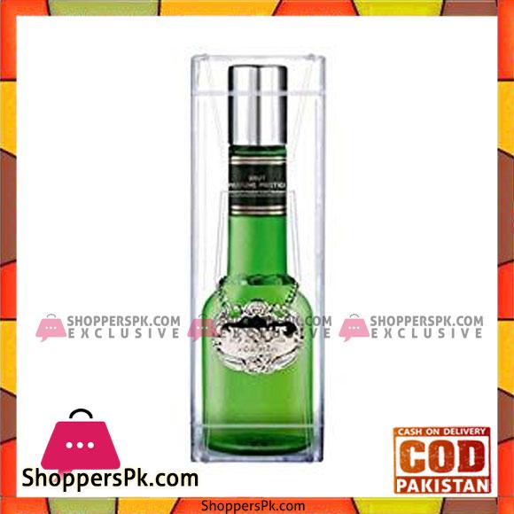 Buy Brut Perfume For Men 100ml At Best Price In Pakistan