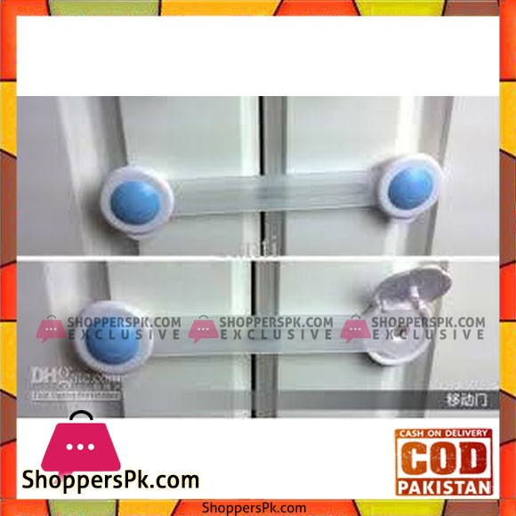 baby Safety Door Locks