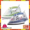 Anex AG 1025 Steam Iron - Karachi Only