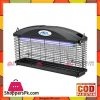 Anex AG 3086 Insect Killer - Karachi Only