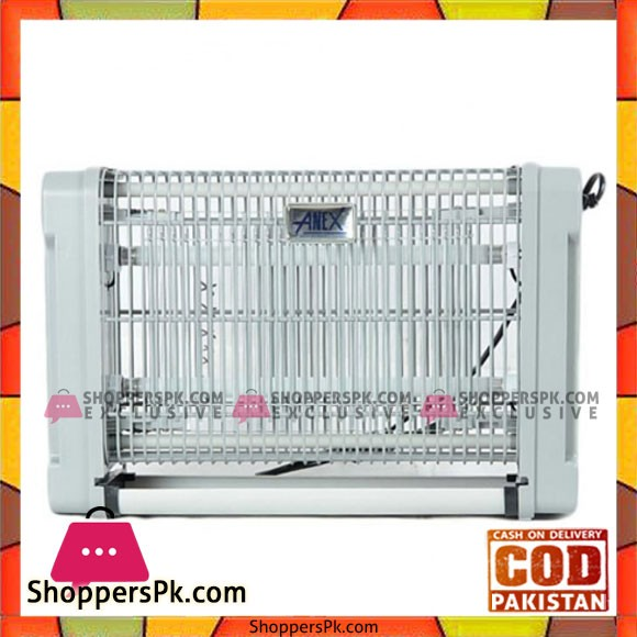 Anex Insect Killer (AG-3084) - Karachi Only