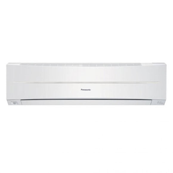 Panasonic Split Air Conditioner 1.5 Ton (CS-PC18MKF) - Karachi Only