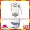 Philips HR2115/01 - Blender - White - Karachi Only