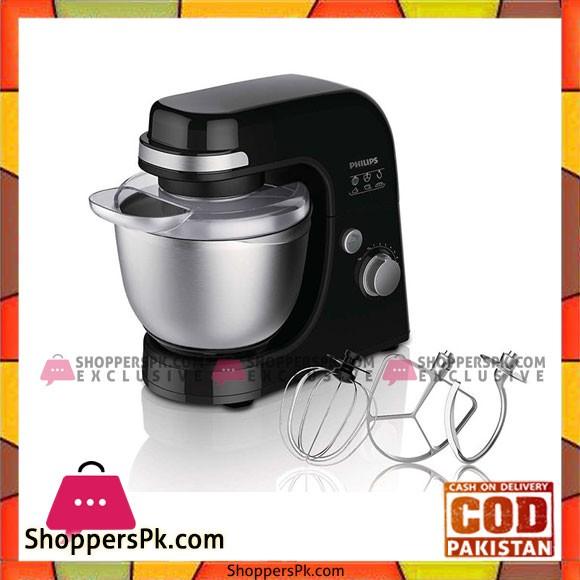 Philips Kitchen Machine HR7920 90 - Karachi Only
