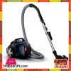 Philips PowerPro Active Bagless Vacuum Cleaner - FC8670/01 - Karachi Only