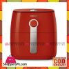 Philips hd9623 31 DEEP FRYER - Karachi Only