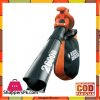 Black & Decker Hawg Blower 2600w GW2600