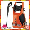 Black & Decker High Pressure Washer 2100w 140 bar PW2100SPB