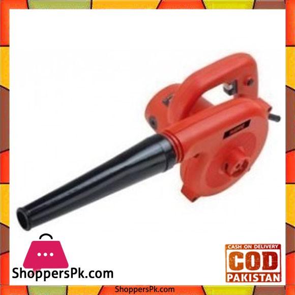 Black & Decker Variable Speed Blower 600W 015000rpm KTX5000