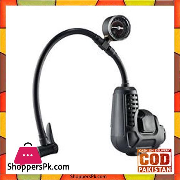 Black & Decker XJ Multi Evo Multi Tool Inflator Attachment MTNF9