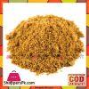 Cumin Seed Powder - 1 Kg