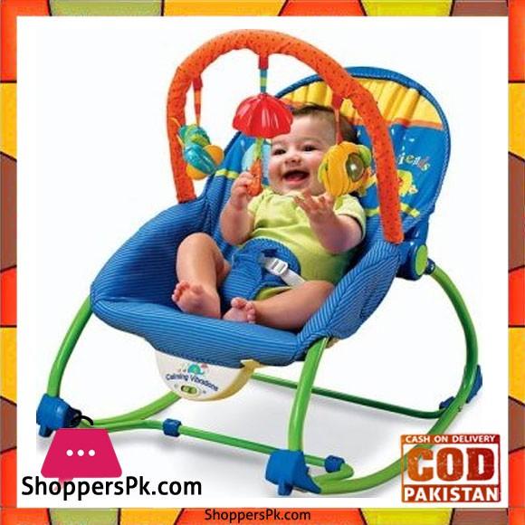 Fisher Infant Toddler -P3334