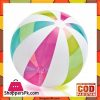 INTEX GIANT BEACH BALL - 59066