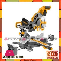 Ingco-12-Inch-Mitre-Saw-BM2S24001-in-Pakistan