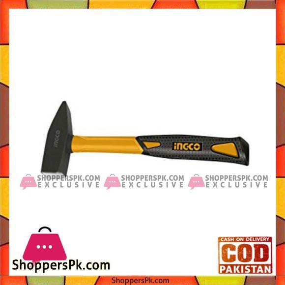 Ingco Machinist hammer 1000g