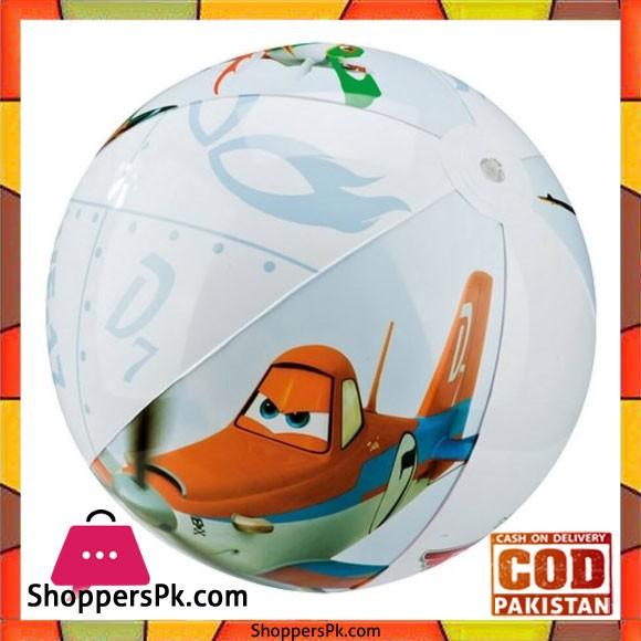"Intex Ball -61 cm"" - 58058"