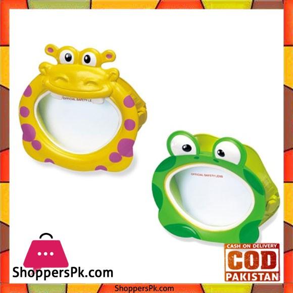 Intex Childrens Mask - 55910