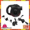 Intex Cordless Air Pump - 66622
