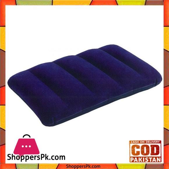 Intex Downy Pillow - 68672