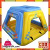 Intex Float Strength Inflatable Gigant Children Adults - 58829