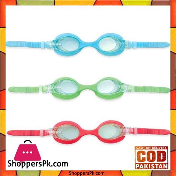 Intex Glasses For Swimming - 55693