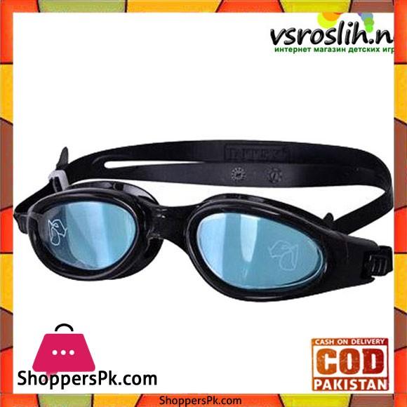 Intex Glasses For Swimming - 55699