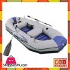 Intex Inflatable Mariner 3 Pro Boat Set - 68373