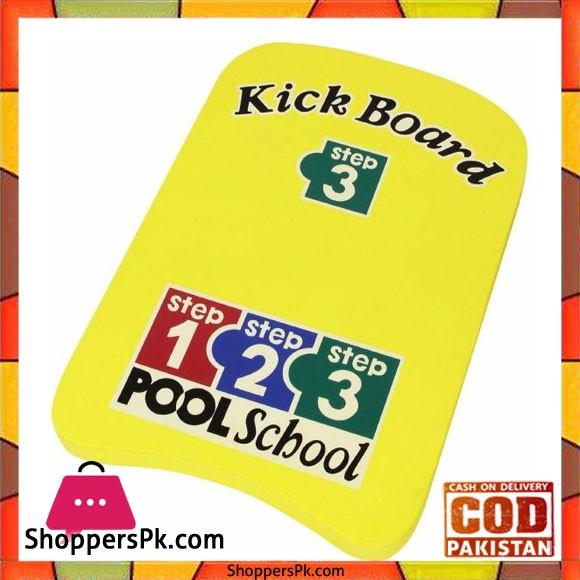 Intex Pool School Kick Board - 59168