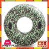 Intex Rubber ring - 58265