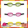 Intex Splash Goggles - 55608