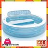 Intex Swim Center Family Lounge Pool - 57190