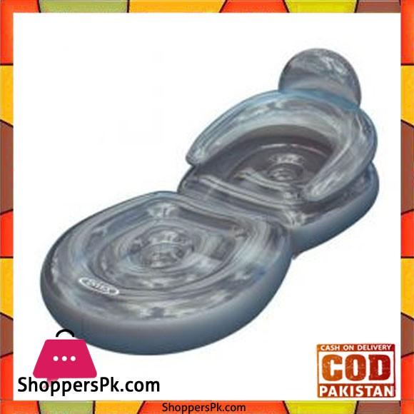 "Intex The Water Mattress -203x97"" cm - 58867"