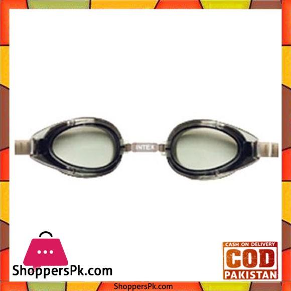 Intex Water Pro Goggles - Assorted Colors