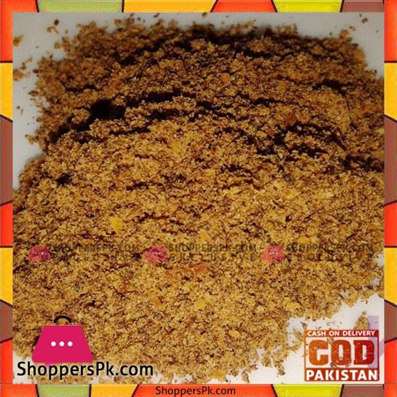 Kachri Powder - 1 Kg
