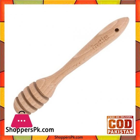 Prestige Wood Honey Spoon 51189