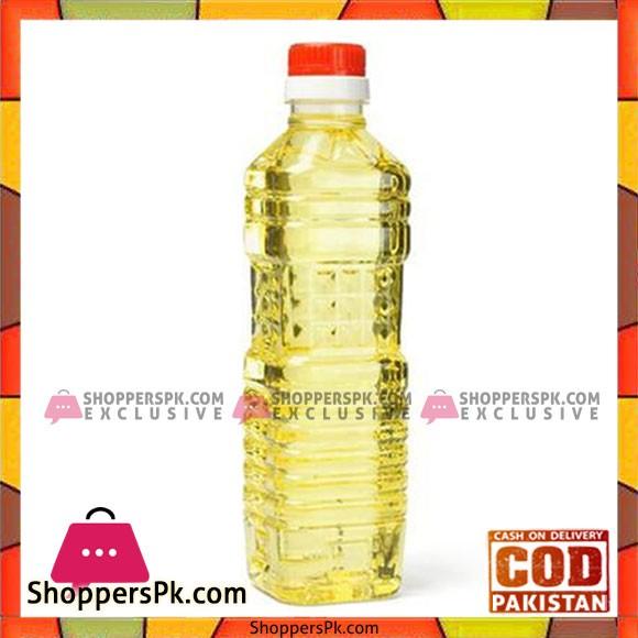 Rogan Syah Oil 250ML