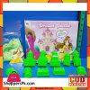 Sand Mold Wholesale Toys BS6630