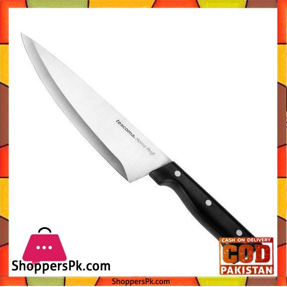 Tescoma Cook's Knife -880530