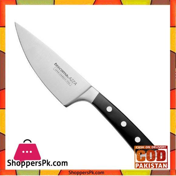 Tescoma Cook's Knife -884530
