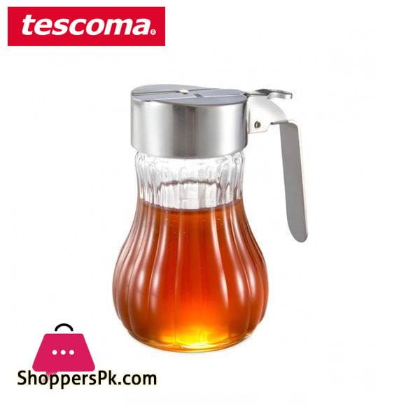 Tescoma Cream And Honey Bowl -654050